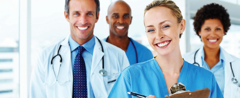 medical-team (2)
